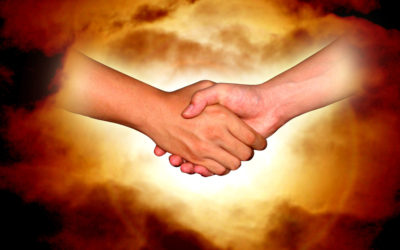 The Power of Promises – Making and Changing Agreements with Integrity