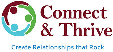 Connect and Thrive Relationship Counseling